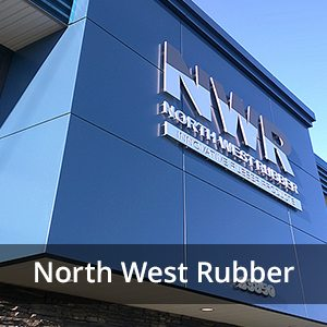 Northwest Rubber