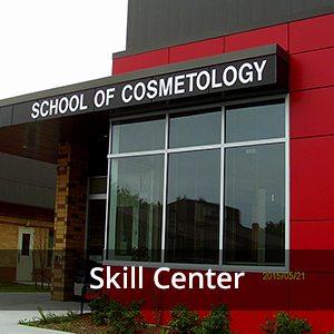 Skill Center