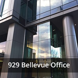929 Bellevue Office Tower