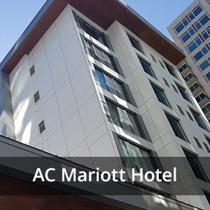 AC-Marriott-Hotel-ACM-panel-project-Seattle-WA