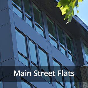 Main Street Flats