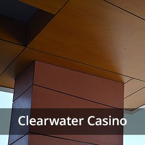 acm-exposed-fasten-panel-project-clearwater-casino