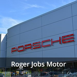 acm-panel-installation-example-roger-jobs-motor-expansion