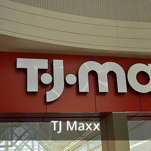 acm-panel-installation-example-tj-maxx