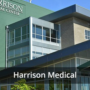 acm-panel-project-harrison-medical-orthopedic