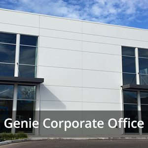 rainscreen-cladding-acm-panels-genie-corporate-office