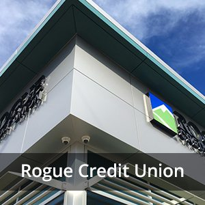 rainscreen-cladding-acm-panels-rogue-credit-union