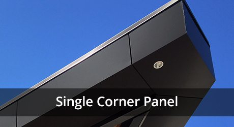 acm-panel-custom-single-corner-panel