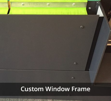 acm-panel-customization-for-window-frames