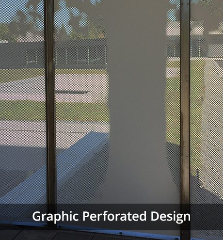 acm-panel-graphic-perforated-design